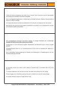 Swiss Quality - Ridix - Page 3