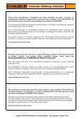 Swiss Quality - Ridix - Page 4