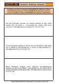 Swiss Quality - Ridix - Page 6