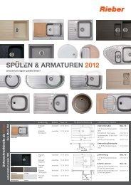 121203_DIY-Katalog_Ausgabe_3_DE_screen.pdf - Rieber GmbH ...