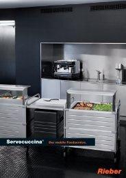 Rieber_Servocuccina_deutsch_01.pdf (0,70 MB) - Rieber GmbH ...