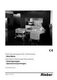 2013-04-19_Edition_STW-ZUB-BM_swDruckerei_de.pdf (3,92 MB)
