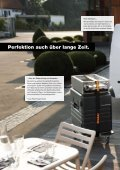 Rieber_Thermoport_2_3_deutsch_12.pdf (1,82 MB) - Rieber GmbH ... - Page 4