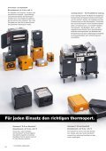 Rieber_Thermoport_2_3_deutsch_12.pdf (1,82 MB) - Rieber GmbH ... - Page 6