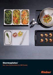 Rieber_Thermoplates_deutsch_10.pdf (0,76 MB) - Rieber GmbH ...