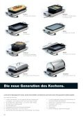 Rieber_Thermoplates_deutsch_10.pdf (0,76 MB) - Rieber GmbH ... - Page 6
