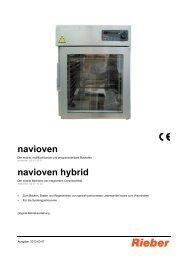 2013-03-07-Edition_navioven_hyb_de.pdf - Rieber GmbH & Co. KG