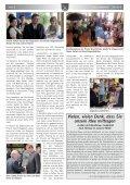 Foto: Dachs - RIEDER Druckservice - Seite 5