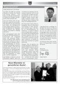 April - RIEDER Druckservice - Seite 2