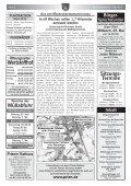 April - RIEDER Druckservice - Seite 3
