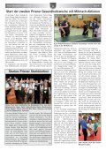 April - RIEDER Druckservice - Seite 4