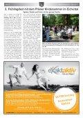 April - RIEDER Druckservice - Seite 5