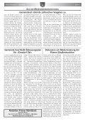 April - RIEDER Druckservice - Seite 6