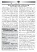 April - RIEDER Druckservice - Seite 7