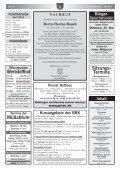Mai - RIEDER Druckservice - Seite 3