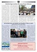 Mai - RIEDER Druckservice - Seite 4