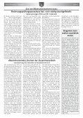 Mai - RIEDER Druckservice - Seite 6