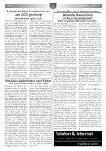 Mai - RIEDER Druckservice - Seite 7