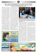 März - RIEDER Druckservice - Seite 5