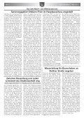 März - RIEDER Druckservice - Seite 7