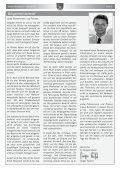 März - RIEDER Druckservice - Seite 2