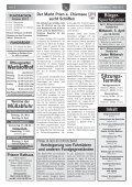 März - RIEDER Druckservice - Seite 3