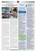 März - RIEDER Druckservice - Seite 4