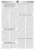 März - RIEDER Druckservice - Seite 6