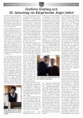 Foto: Dachs - RIEDER Druckservice - Seite 4