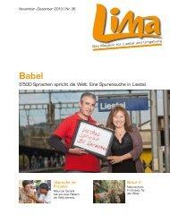 Download LiMa 36. pdf - Rieder Kommunikation