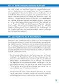 Referendum über den vom Einwohnerrat beschlossenen ... - Riehen - Seite 3