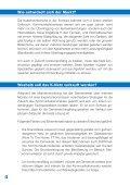 Referendum über den vom Einwohnerrat beschlossenen ... - Riehen - Seite 4