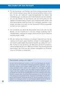 Referendum über den vom Einwohnerrat beschlossenen ... - Riehen - Seite 6