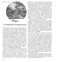 Kapitel 04 Abschnitt 01-05 Seite 87-100 - Riehen