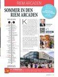 ARCARDstyle-Leseprobe - Riem Arcaden - Seite 3