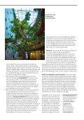 europa3000 ag bezieht neues technologiezentrum Der Schweizer - Page 2