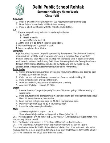 an essay example introduction english essay on any topics kite runner