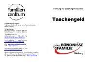 Taschengeld (59,5 KB) - Stadt Rietberg