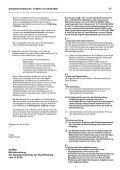 Ausgabe 11/2005 - Stadt Rietberg - Page 6