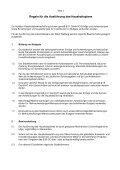 Haushaltsplan 2010 lt. Beschlussf.v.29.04.10 - Stadt Rietberg - Page 7