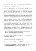 Haushaltsrede BG Nowak 2012 - Stadt Rietberg - Page 5