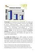 Haushaltsrede BG Nowak 2012 - Stadt Rietberg - Page 6