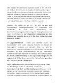 Haushaltsrede BG Nowak 2012 - Stadt Rietberg - Page 7