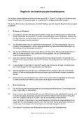 Entwurf des Haushaltsplans 2012 - Stadt Rietberg - Page 7