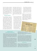 Milyonerlik Rekoru Neden Musevilerde? - Rifat Bali - Page 2