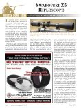 Classic Barrel & Gun Works - Page 2