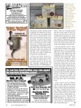 Classic Barrel & Gun Works - Page 4