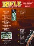 NEW RIFLES! NEW RIFLES! - Wolfe Publishing Company - Page 2