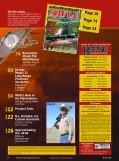 NEW RIFLES! NEW RIFLES! - Wolfe Publishing Company - Page 3