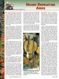 NEW RIFLES! NEW RIFLES! - Wolfe Publishing Company - Page 4